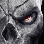 New Darksiders 2 Patch Will Fix Lots Of Problems, Cut-Scenes, Skills