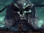 Darksiders 2 Releases Tuesday: Here's What You Should Know