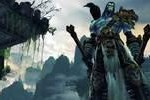 Just Like Zelda? Darksiders 2 Is Different, Yet Similar, To Original Darksiders