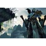darksiders 2 screenshot 1 thumb2 jpg