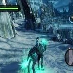 50 Screenshots: The First 10 Minutes Of Darksiders 2