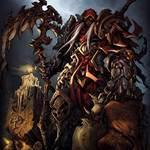 Darksiders 2 Wallpaper Themes Thumb Jpg