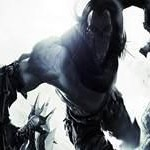 darksiders 2 wallpaper themes thumb2 jpg
