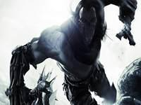 Even More Awesome Darksiders 2 Wallpaper For Your Windows Computer