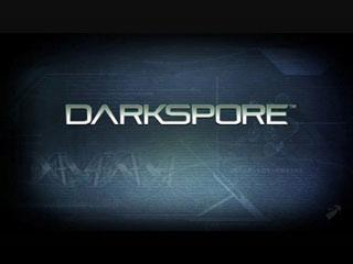 Download New Game Theme With Darkspore Wallpapers