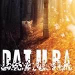 Sony Announces PS3 Exclusive: Datura Release Date + Trailer