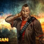 New Dead Island Windows 7 Theme With HD Backgrounds