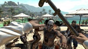 Latest Dead Island Pictures