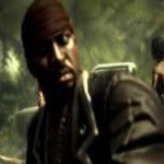 Dead Island Riptide Will Be A Sequel, Basically Part 2, Release Date 2013