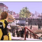 dead rising 2 pictures jpg