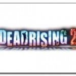 dead rising 2 wallpaper jpg