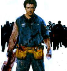 Dead Rising 3 Location, New Character, Possible Release Dates