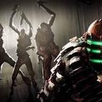 Dead Space 3 Rumored To Feature Co-Op, Details Weapons Changes
