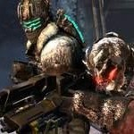 dead space 3 screenshot thumb jpg