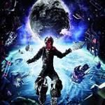 dead space 3 wallpaper themes thumb jpg