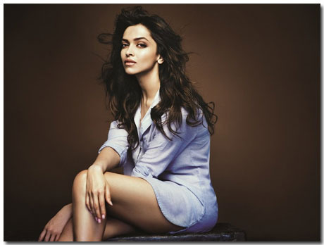 Deepika Padukone Wallpaper Theme With 10 Backgrounds