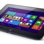 dell latitude 10 tablet thumb jpg