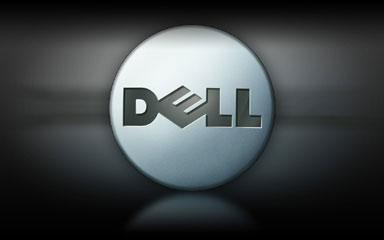 Windows 7 Dell Theme For Dell Owners