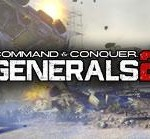 Desktop Themes For Command And Conquer Generals 2 150x139 Jpg
