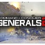 desktop themes for command and conquer generals 2 jpg