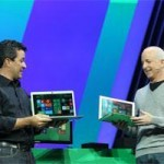Developers Looking Forward To Windows 8 And App Store