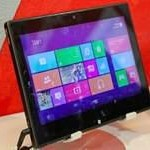developing apps for windows 8 rt costs thumb1 jpg