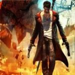 devil may cry themes jpg