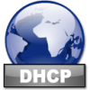 Dhcp Crystal 100x100 Png
