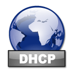 dhcp crystal png