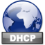 dhcp-crystal