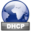 How to enable DHCP in Windows 7?