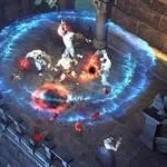 Prepare to Summon Toads and Necromance Foes As The Witch Doctor in Diablo 3