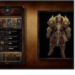 diablo 3 follower system trailer jpg