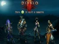 Playing Diablo 3 On Linux? Expect A Ban … Maybe