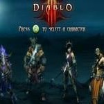 Diablo 3 Could, Actually, Be Coming to Consoles Like Xbox And Playstation