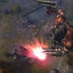 Mega Diablo 3 Screenshot Themepack for Windows 7 (35 HD Shots)