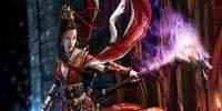 Blizzard Aware Of Diablo 3 Wizard Bug, Rolling Out Hotfix, But What About The Damage?