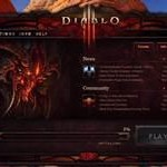 13 Tips To Speed Up Diablo 3, Decrease Latency And Increase FPS