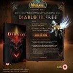Diablo 3 Makes Wow Drop 1 Million Subscriptions Thumb 150x150 Jpg