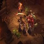Diablo 3 Players Getting Refunds, Have To Be Below Level 40
