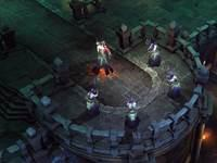 Diablo 3 Now Available for Pre-Order, But You Won't be Playing it Until May 15