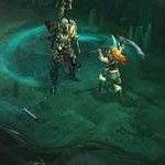 Diablo 3 Screenshot Thumb 150x150 Jpg