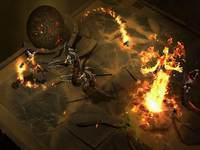 Blizzard Issue Apology After Diablo 3 Downtime Prompts Anger Among Fans