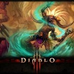 Diablo 3 Wallpaper 1920 1080 P Themes 150x150 Jpg