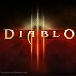 diablo chrome theme jpg