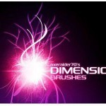 Dimensions Brushes For Windows 7 Themes 150x150 Jpg