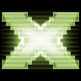 Download DirectX 11 for Windows 7 64 bit