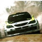 dirt 3 car list jpg