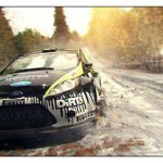 dirt 3 wallpaper themepack win7 jpg