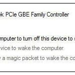 disable allow the computer to turn off this device to save power jpg